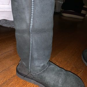 UGG Shoes - Ugg boots (tall)